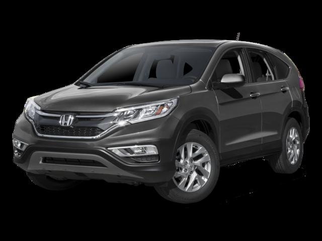 Family Vehicles Union Park Honda Wilmington De