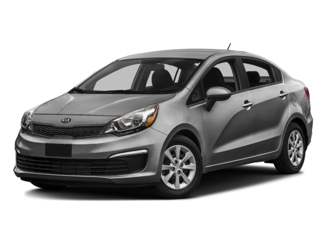 Fluid Design Meets Exceptional Performance In The New KIA Rio. A Direct  Injection Engine Makes The Rio As Fuel Efficient As It Is Fun To Drive, ...