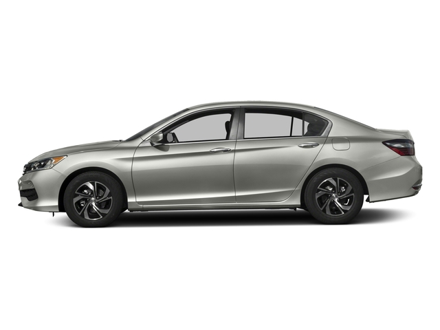 2016 Honda Accord - New Cars For Sale In Springfield MO