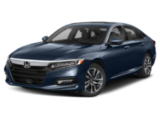2019 Honda Accord Hybrid | Anniston, AL
