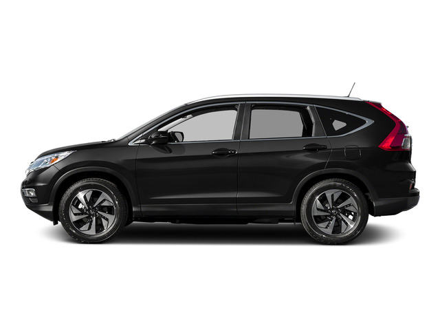 Dare to Compare Honda CR-V - SUV For Sale Springfield MO