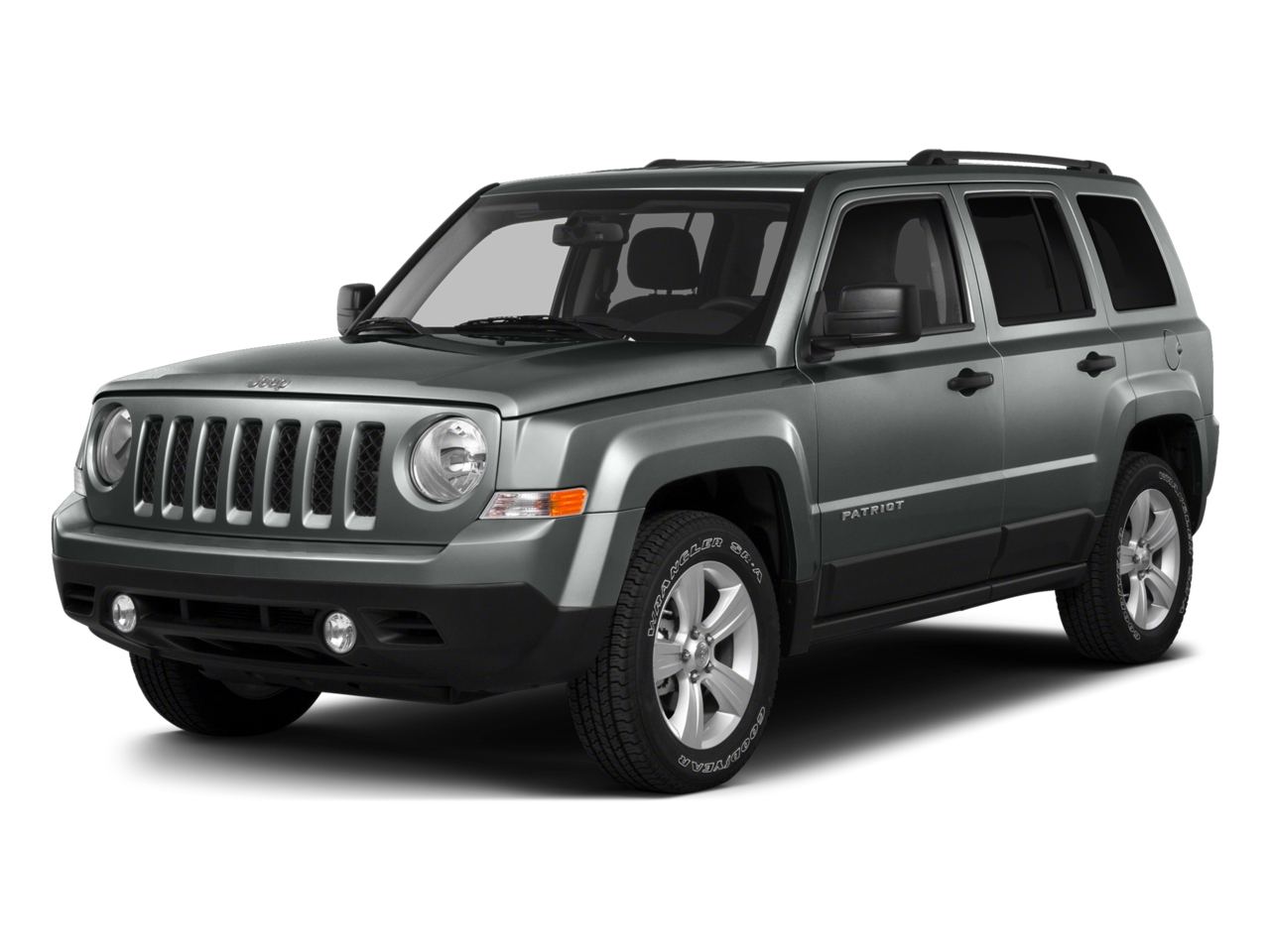 2016 jeep patriot | rothrock motor s | allentown, pa