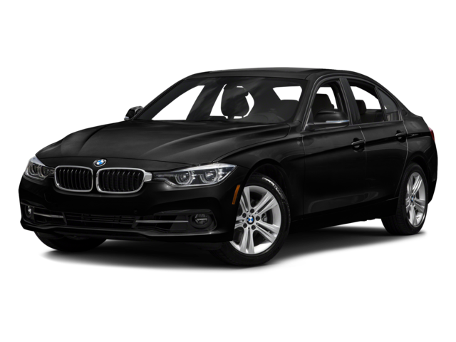 BMW of Eugene  New and Used Cars Parts and Service  Eugene OR