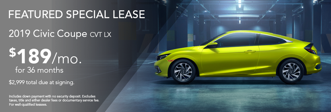 2019 Civic Coupe.png