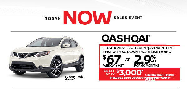 AveneNissan-Nissan-Now-Qashqai-July-2019-.jpg