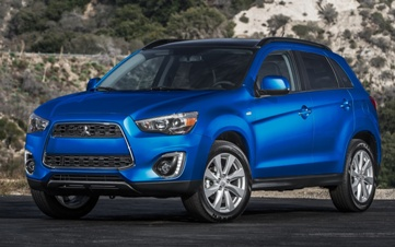 2016MitsubishiOutlanderSport.jpeg