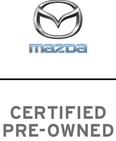 Why Buy Mazda Certified Pre-Owned?