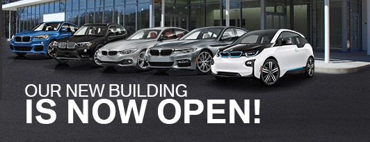 Habberstad BMW  New and Used Cars Parts and Service  Bay Shore