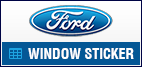 fordwindowsticker