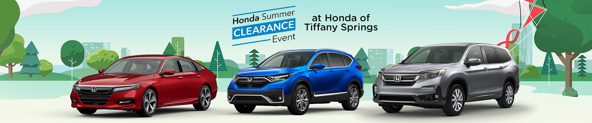 HondaTiffanySprings-HSCE-1920x400.jpg