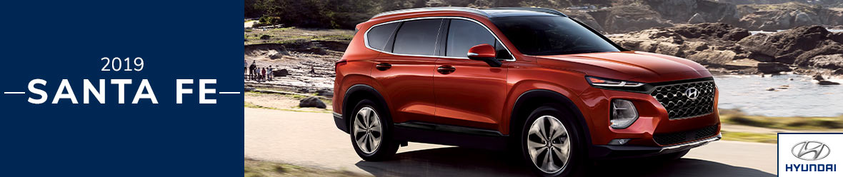 Downtown-Hyundai-specials-2019-Santa-Fe.jpg