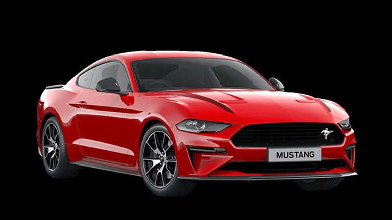 New-Mustang-Inventory