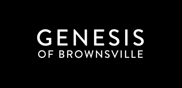 Genesis of Brownsville logo.jpg