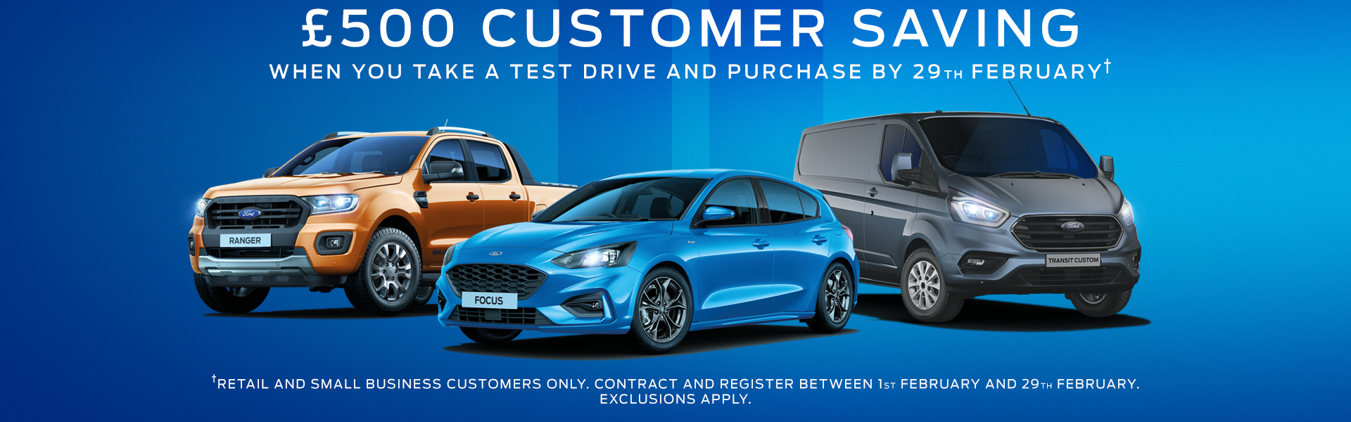 Q1-February-Test-Drive-Event-£500savings