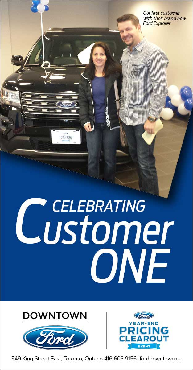 DowntownFord-FirstCustomers-2015.jpg