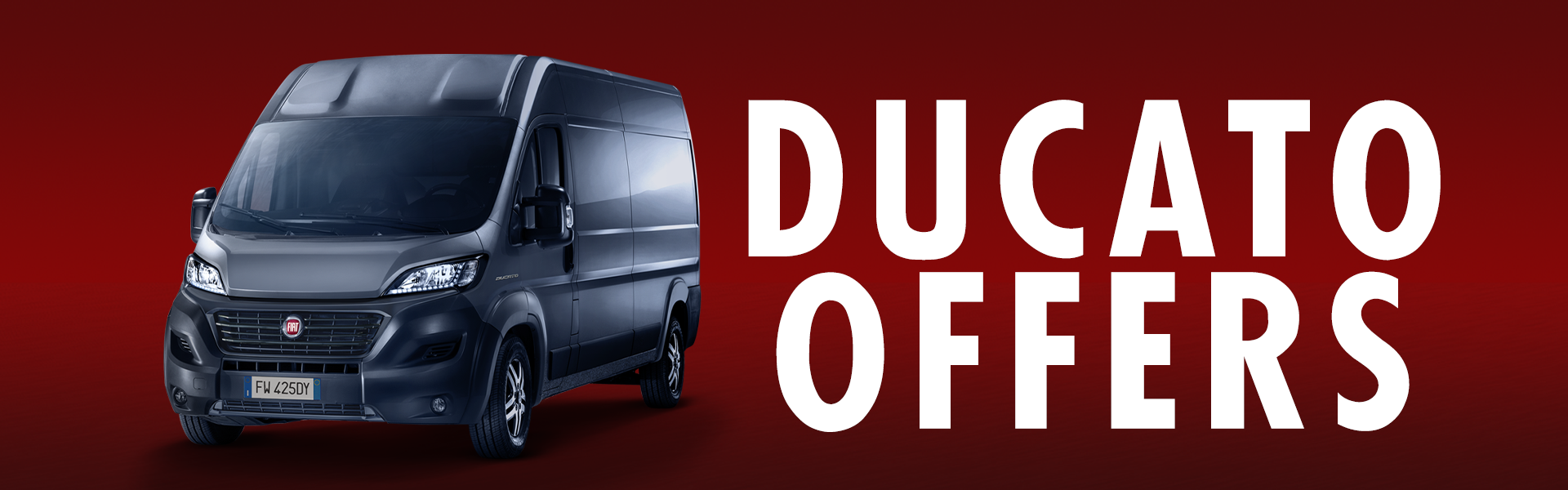 wide-banner-Ducato offers.png