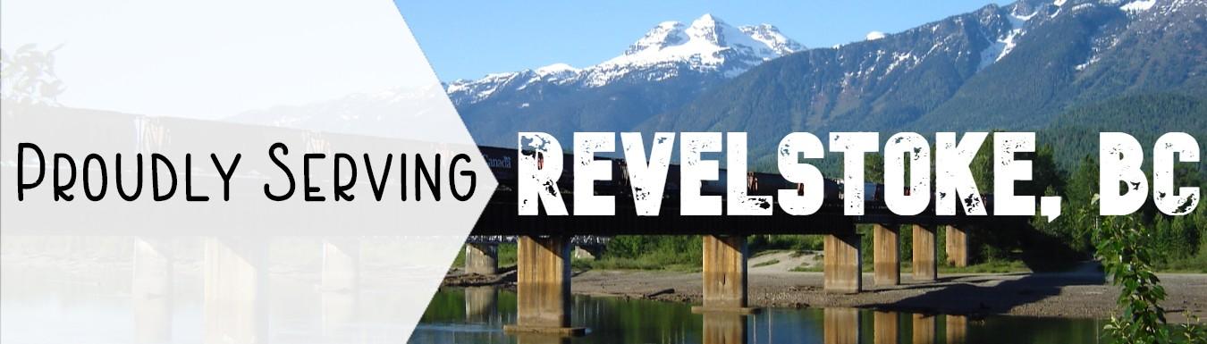 Proudly Serving Revelstoke, BC.jpg