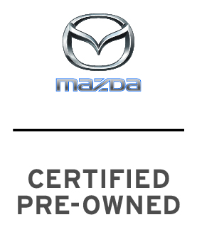 Mazda_CPO_S_light.jpg