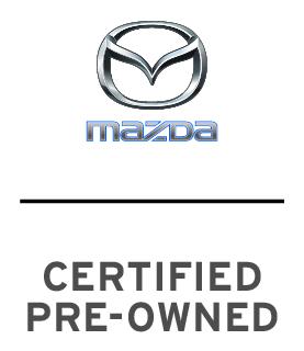 Mazda Certified Pre-Owned >> Mazda Certified Pre Owned Bakersfield Ca Bakersfield Mazda