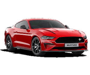 mustang2020-2PNG.png