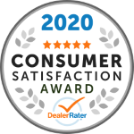 2020 consumer satisfaction - small.png