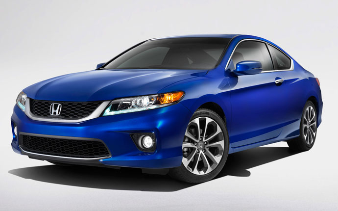 2015-honda-accord-coupe-exterior-front2.jpg
