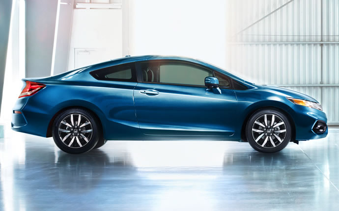 blue-civic-coupe-side1
