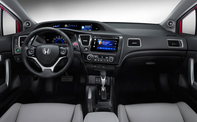 2014-honda-civic-coupe-cabin.jpg