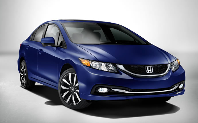 blue-civic-sedan-front4.jpg