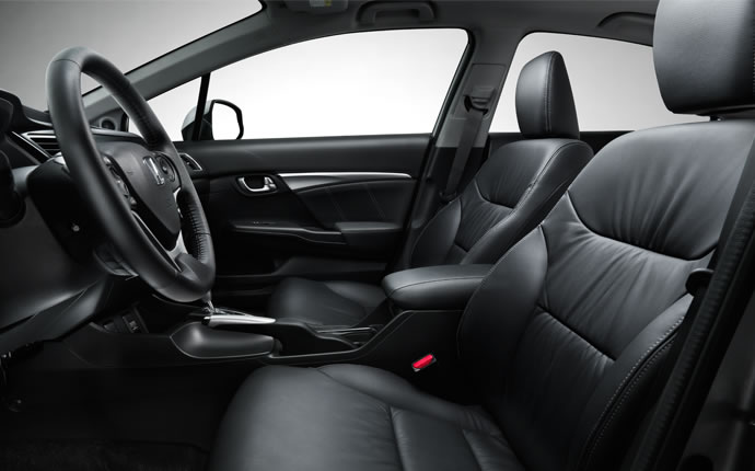 2015-honda-civic-sedan-heated-front-seats.jpg