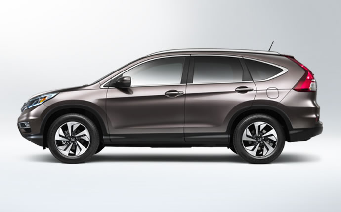 2015-cr-v-suv-side2.jpg