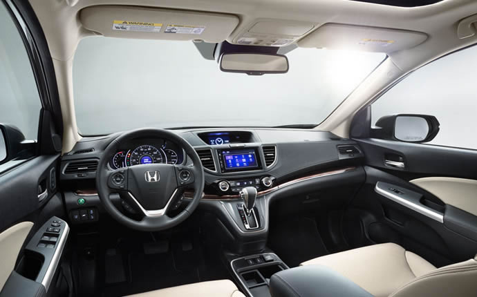2015-cr-v-suv-interior.jpg