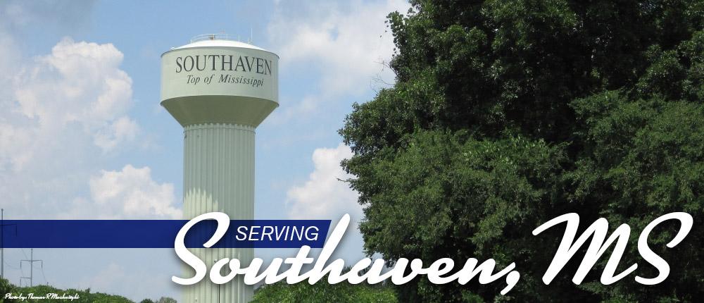 Vw Dealer Serving Southaven Ms Gossett Vw Germantown