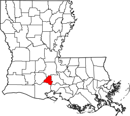 Map_of_Louisiana_highlighting_Lafayette_Parish.svg.png