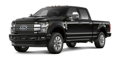 2017 Ford Super Duty F-250 SRW  | Wexford, PA