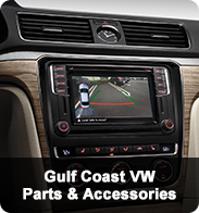 Gulf Coast VW Parts & Accessories