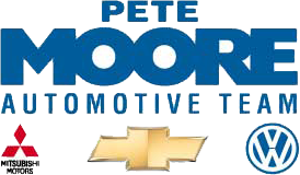 pete moore automotive - new and used cars, parts and service