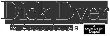 Dick Dyer Mercedes >> Home Dick Dyer Associates Hub Columbia Sc