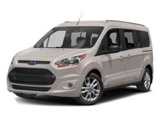 2017 Ford Transit Connect Wagon | Tropical Ford | Orlando, FL