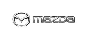 Mazda-horizontal-on-transparent