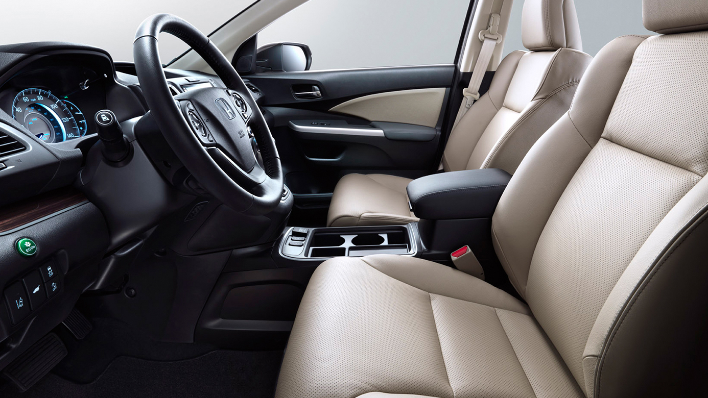 2016-cr-v-suv-leather-seats.jpg