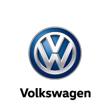 Pete Moore Vw >> Pete Moore Automotive New And Used Cars Parts And Service