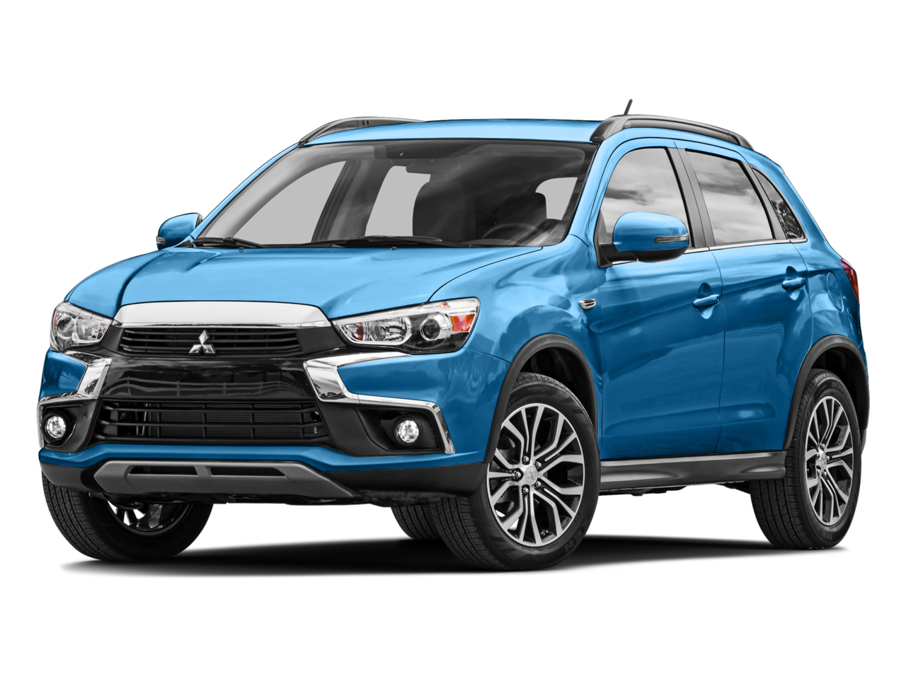 2016 mitsubishi outlander sport mountaineer mitsubishi beckley wv. Black Bedroom Furniture Sets. Home Design Ideas
