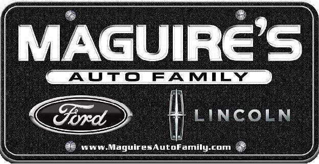 Hershey Sales Departt | Maguires Auto Family | Palmyra, PA