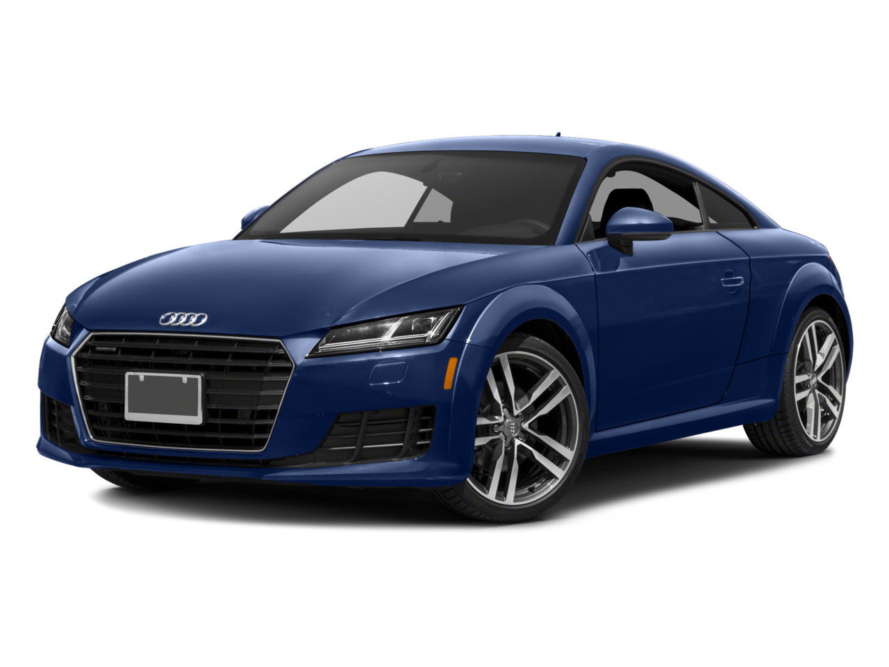 2017 Audi TT Coupe in Memphis, TN