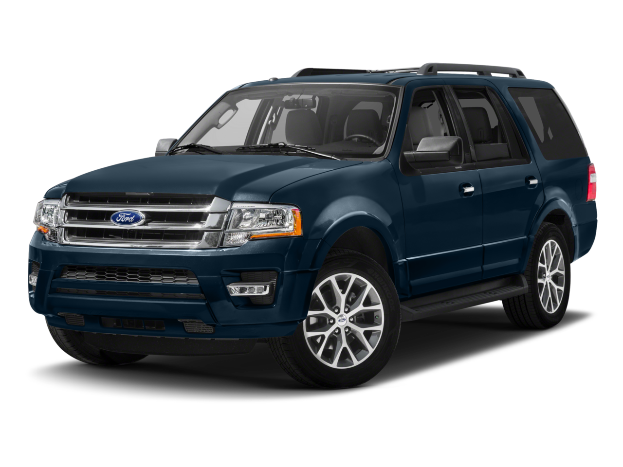 2017 Ford Expedition | Wexford, PA