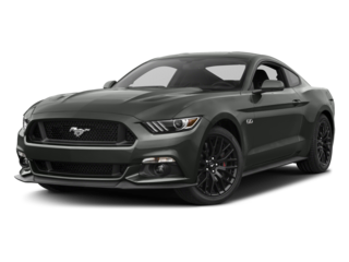 2017 Ford Mustang | Tropical Ford | Orlando, FL