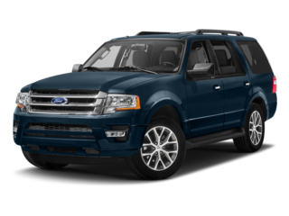 2017 Ford Expedition | Tropical Ford | Orlando, FL