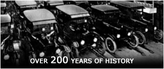 HaynesAutoGroup-200Years.png