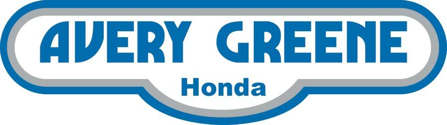 2018 Honda Accord Sedan Vallejo Ca